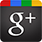 Google+ profile for Randolf Richardson